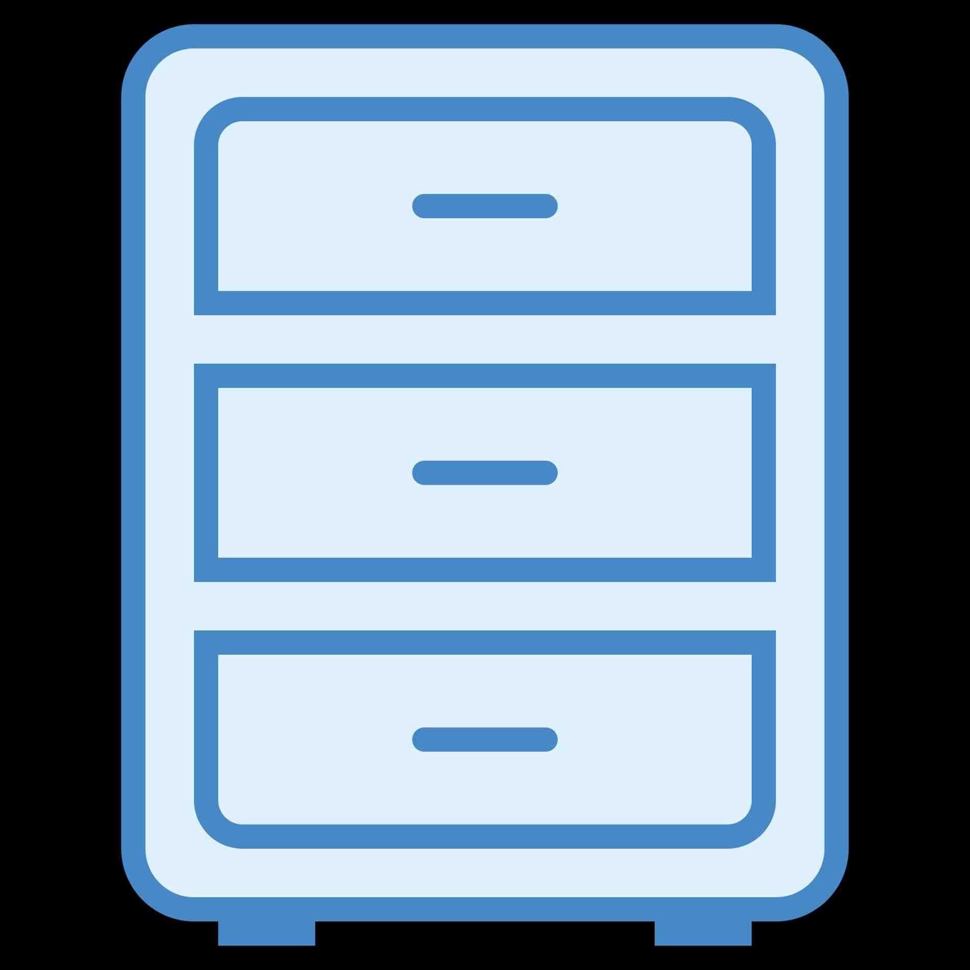 file cabinet icon mac. New Post File Cabinet Icon Mac I