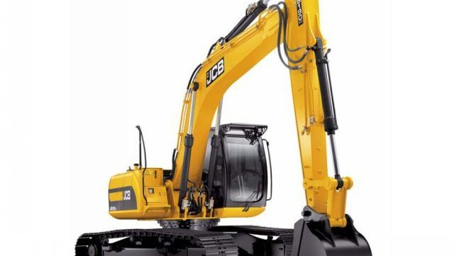 Pin By Uxfreeservicemanual On Best For Jcb Js160