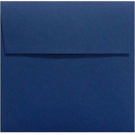 Your Place To Buy And Sell All Things Handmade Blue Envelopes Crafty Projects Stationery Shop
