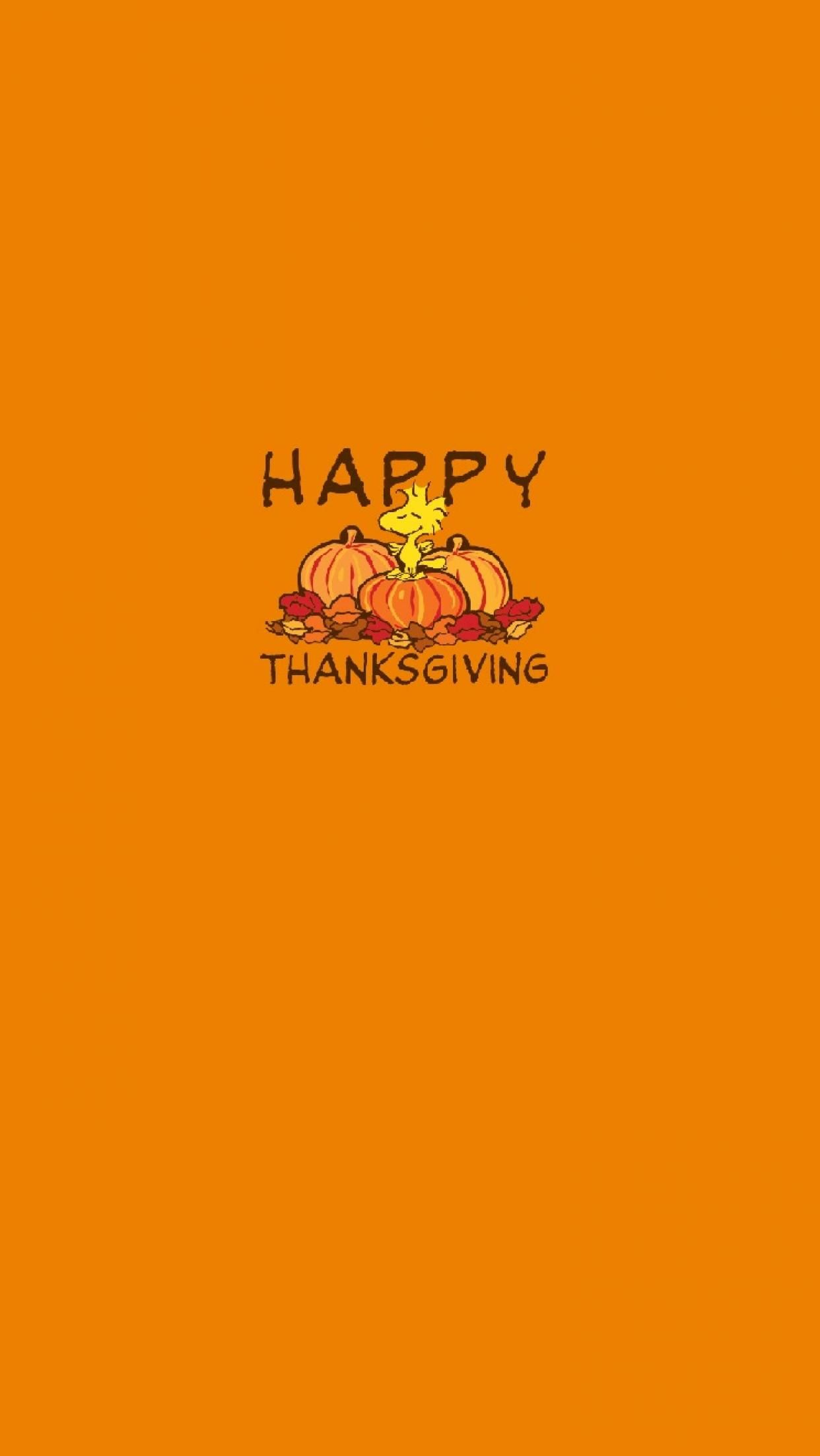 iphone 6 retina wallpaper Thanksgiving pictures, Happy