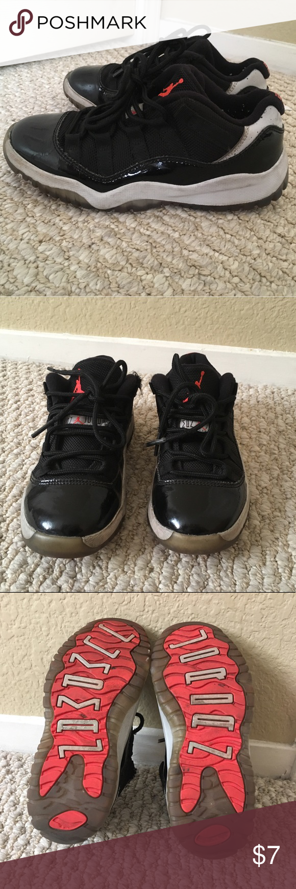 Nike Air Jordan ZDODOL   Air jordans, Jordans, Nike air jordan