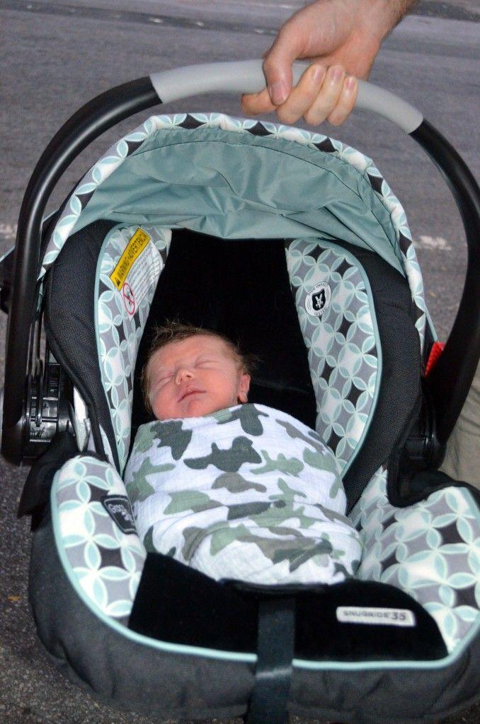 Pin on Baby car seats