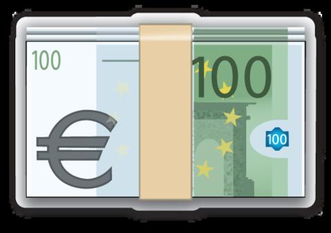 Euro Emoji
