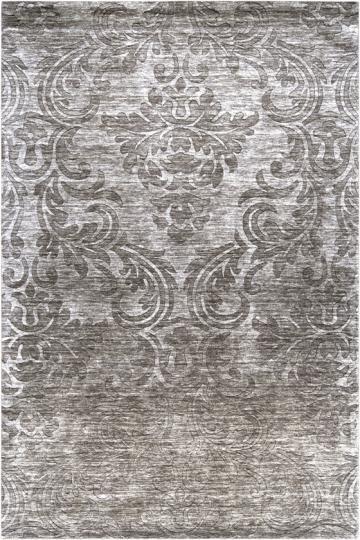 Pin By Dee Thelen On Jr Wool Area Rugs Area Rugs Floor Rugs