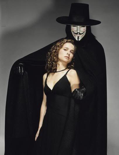 10 V Ideas V For Vendetta Vendetta Guy Fawkes