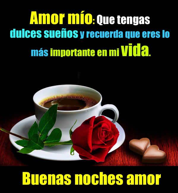 Letra De Imagenes De Buenas Noches Sabado Buscarmusicade Com Funny Dating Quotes Boker Meals For Two