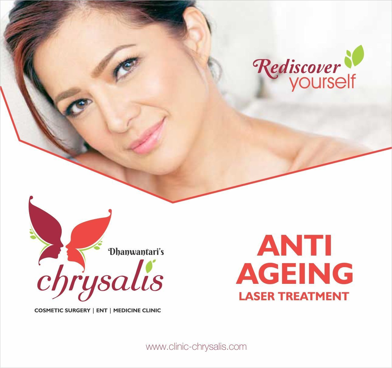 4 Cheap And Easy Cool Tips Anti Aging Foods Clock Skin Care Ads Mary Kay Skin Care Model Posts Skin Care Order Skin Care Moisturizer Anti Aging Skin Products