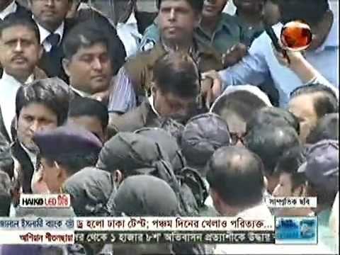 Morning Bangladesh TV News Today 3 August 2015 Bangla Live TV News