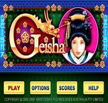 Holland casino speluitleg
