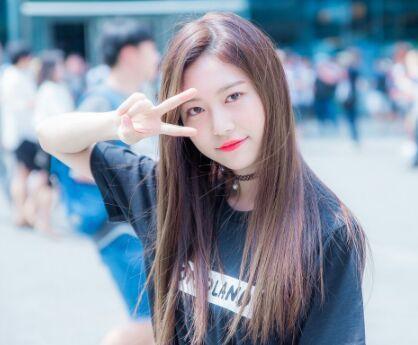 Hasil Gambar Untuk Jane Momoland Kpop Girls Girl Korean Girl Groups