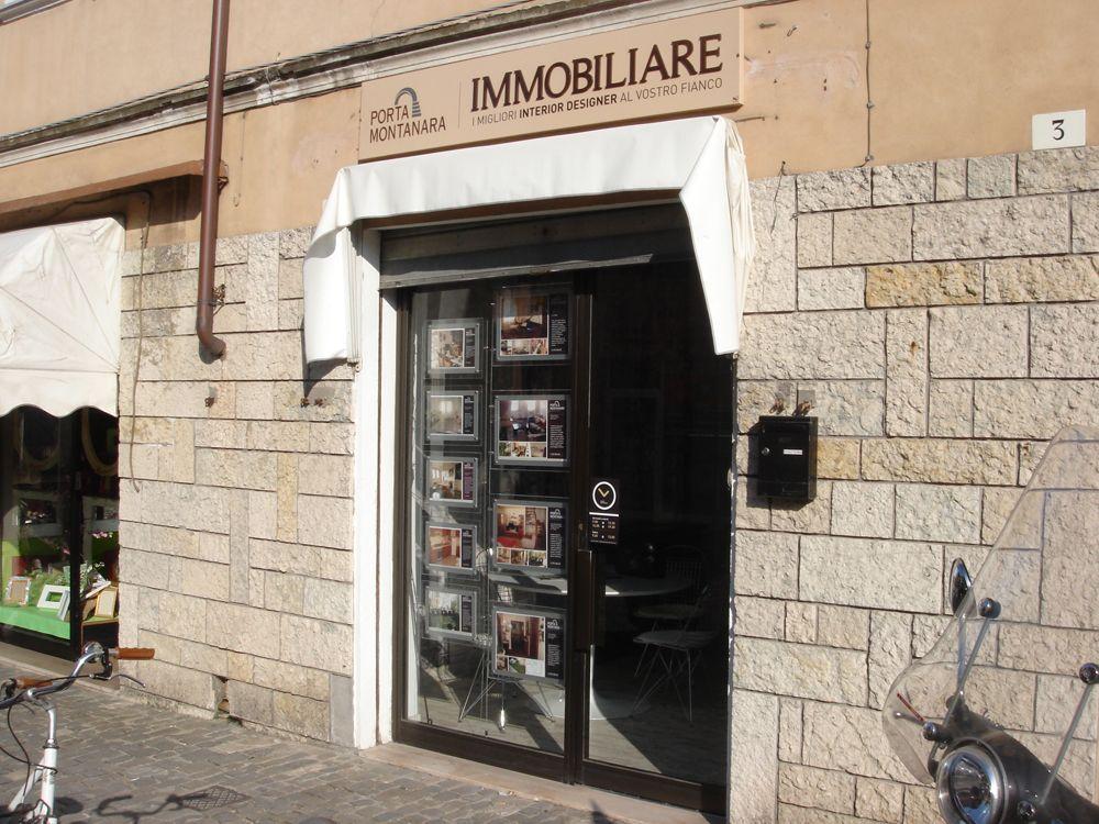 La nostra sede in Piazza Mazzini 2, 47900 Rimini ( RN) Tel. 0541787753 Tel. 0541/901861 E-mail: info@immobiliareportamontanaramobiliare.it