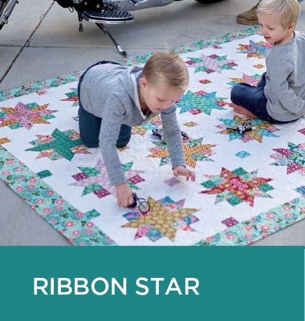 Today's Quilter Daily Deal — Missouri Star Quilt Co. | MISSOURI ... : missouri quilt company daily deals - Adamdwight.com