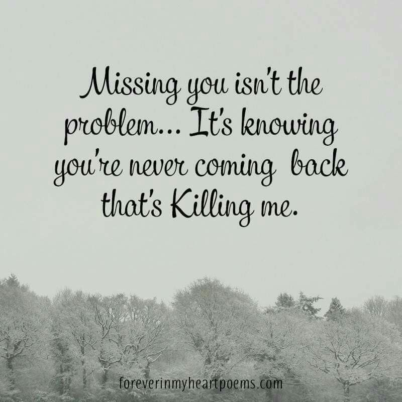 Quotes, Miss You, Miss You Dad