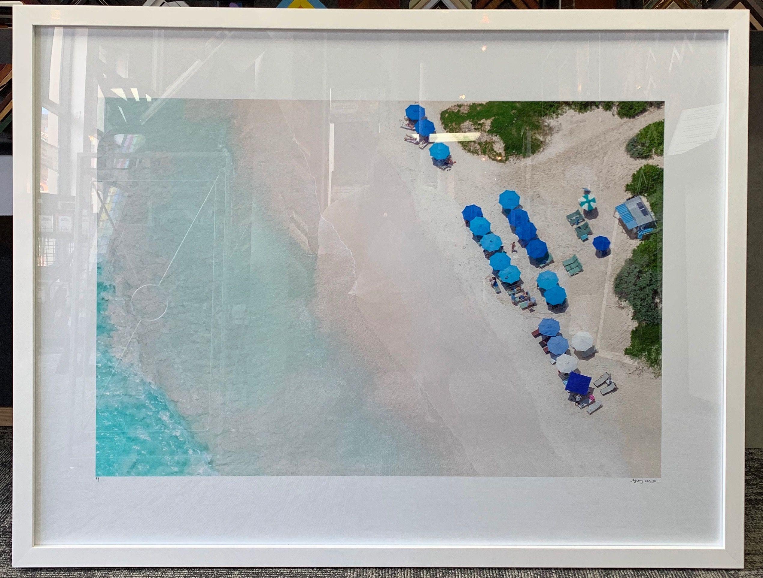 Pin on Art, Framing & Photography 5280 Custom Framing