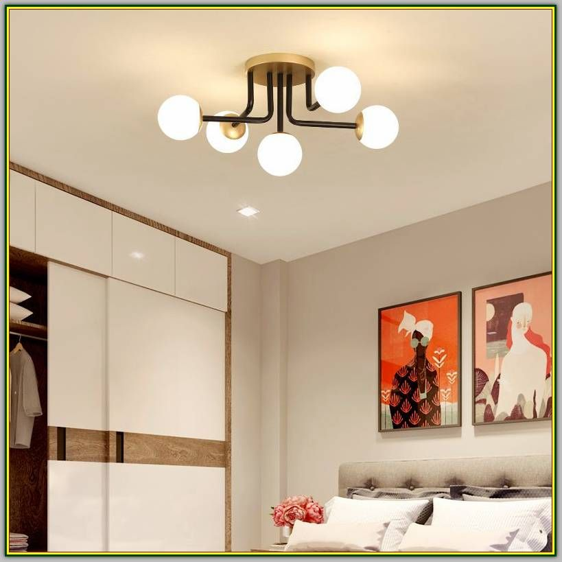 Decorate Your Dwelling With These Apartment Interior Design Tips Modern Interior Design Ceiling Lights Living Room Bedroom Ceiling Light Low Ceiling Lighting Living room ceiling lighting ideas