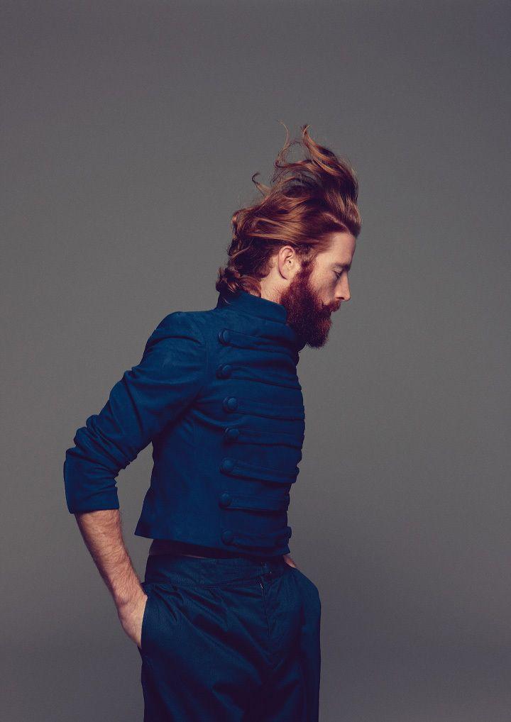 Seite Nicht Gefunden Le Style Des Hommes Style Brut Coiffures Masculines