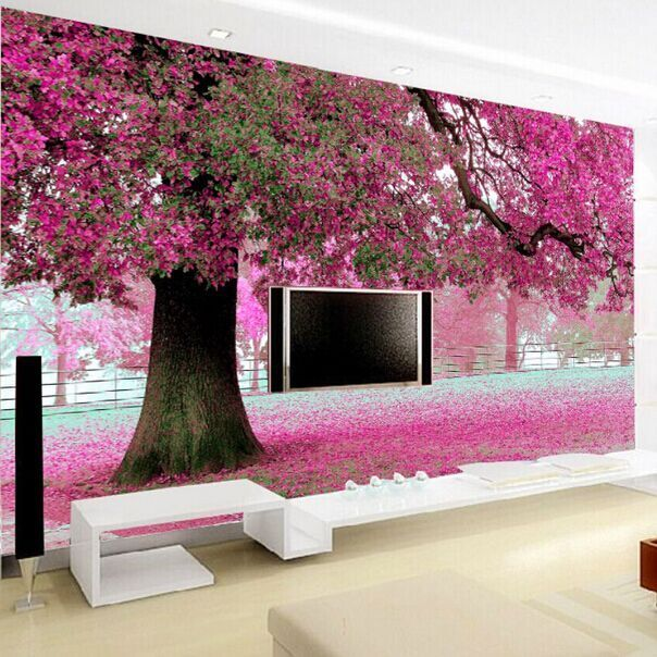 Opinion very buy wallpaper stripper excellent