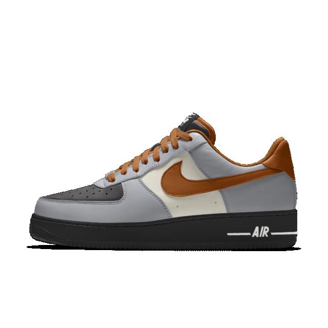 zapatos de nike air force niño