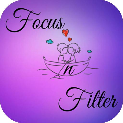 App Of The 26 Jan 2018 NameArtSketchBook,fancy text by