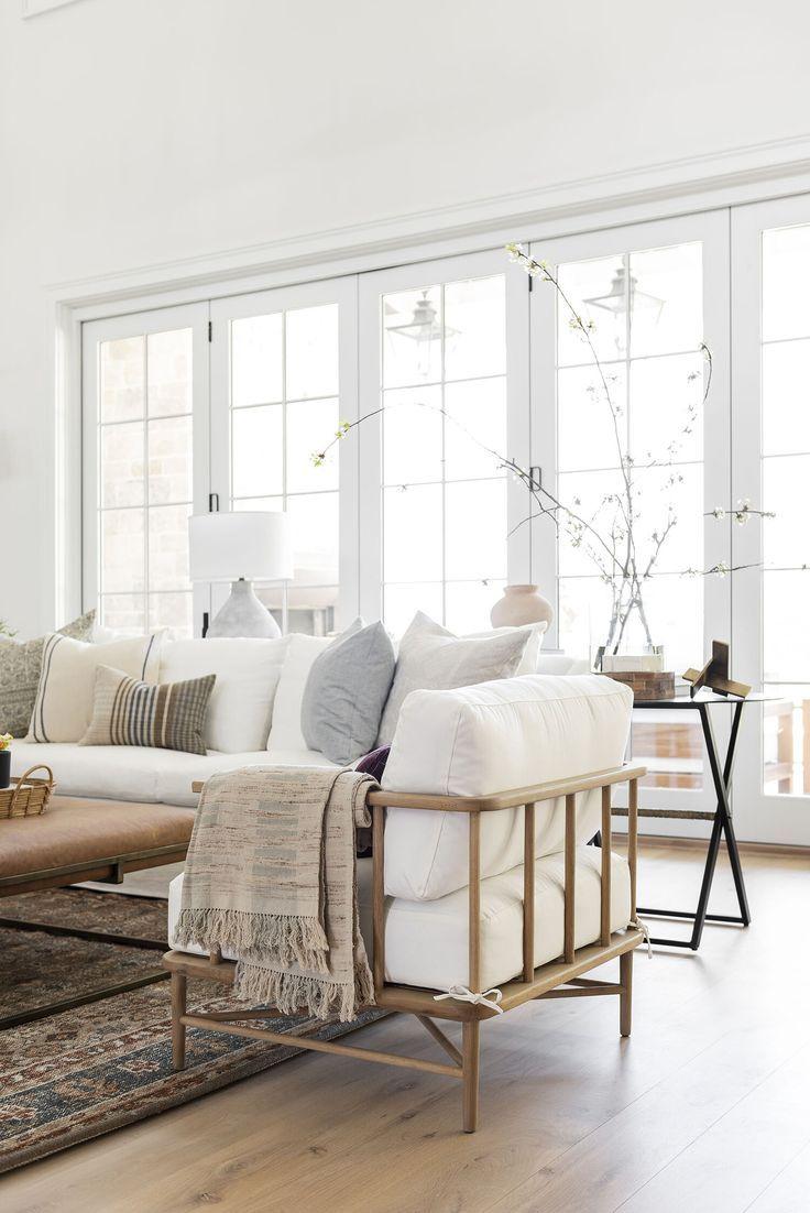 900 Beautiful Furniture And Rooms Ideas Furniture Home Decor Home