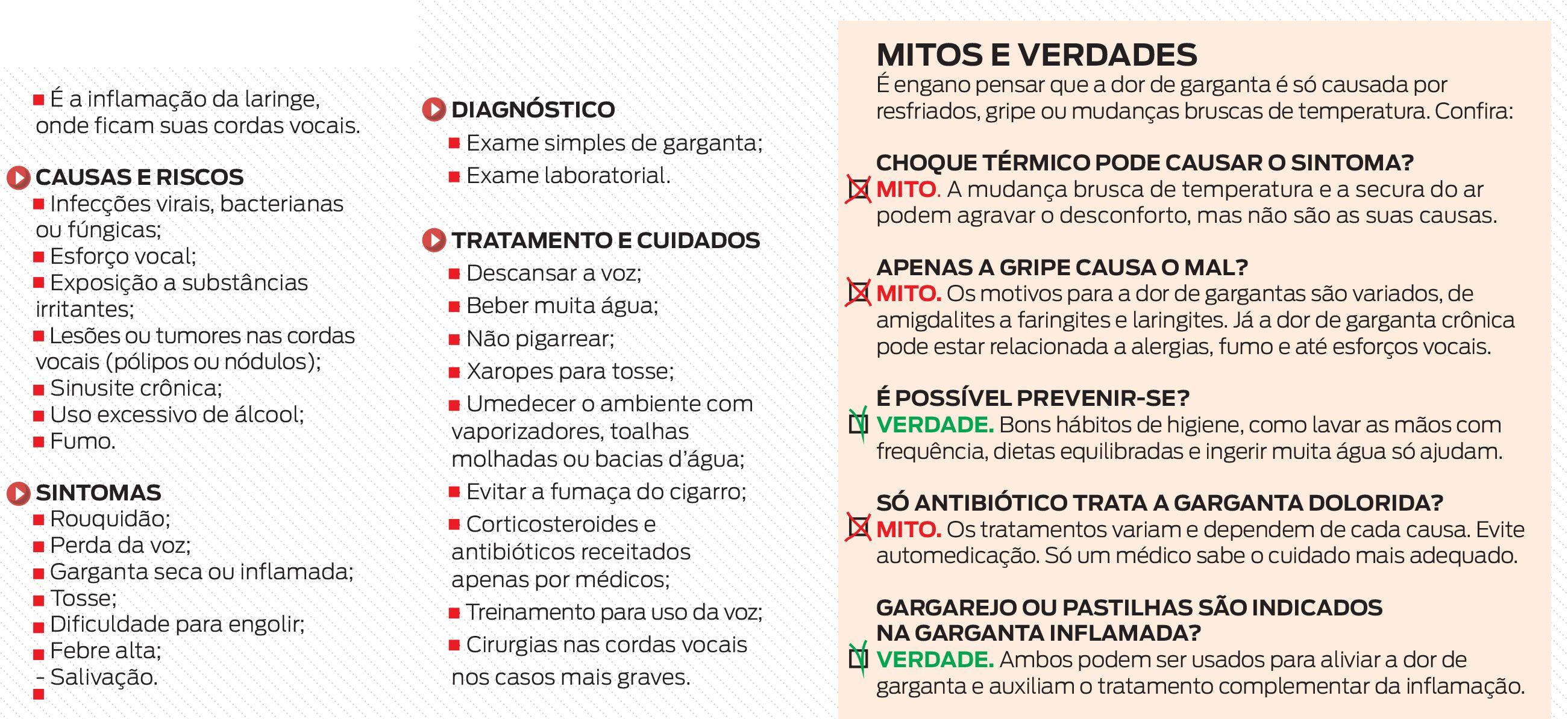 0f3e78440 DOL - Diário Online - Portal de Notícias do Pará e do Mundo