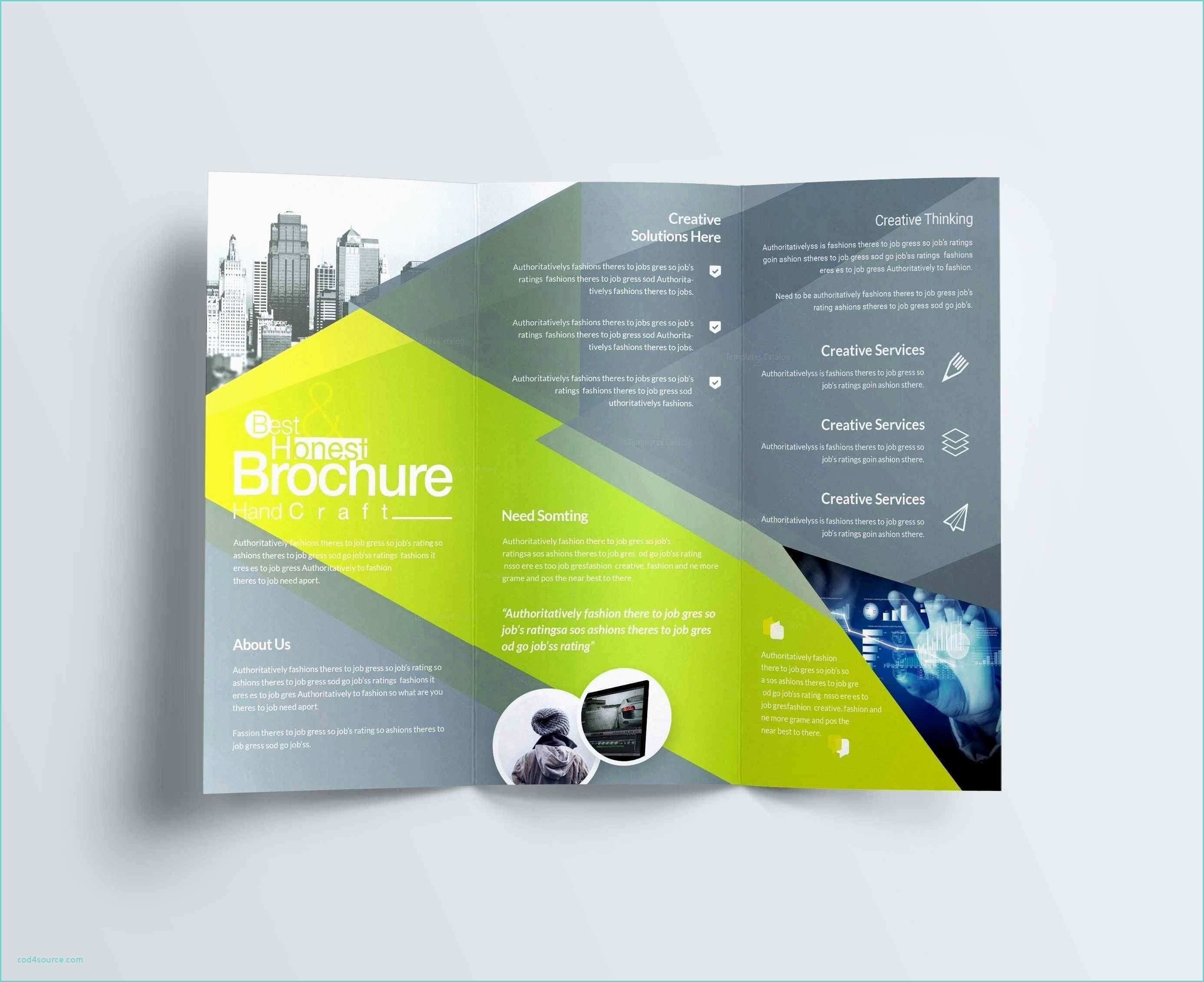 Free Case Study Powerpoint Template Lovely Fresh Bioinformatics Ppt Templates Free In 2020 Free Business Card Templates Free Brochure Template Brochure Design Template