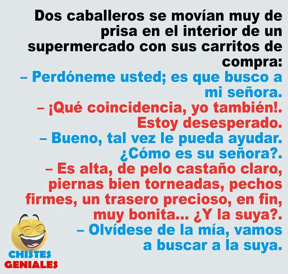 Pin by Paul Serrano on chistes Funny phrases, Spanish