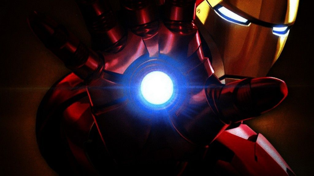 Iron Man Hand Shooting Hd Wallpaper Marvel Wallpaper Hd Iron Man Wallpaper Marvel Comics Wallpaper