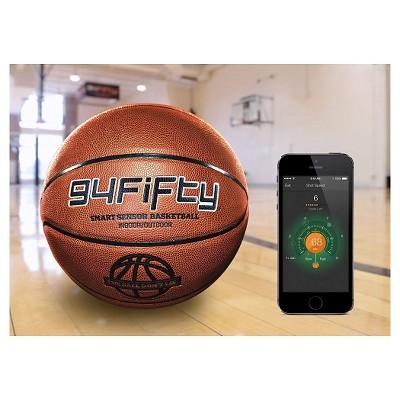 images?q=tbn:ANd9GcQh_l3eQ5xwiPy07kGEXjmjgmBKBRB7H2mRxCGhv1tFWg5c_mWT Trends For Basketball Internet Games @koolgadgetz.com.info