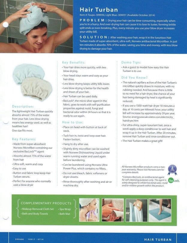 Pin By Nicole Brewer On Hair Turban Pinterest Norwex Biz And