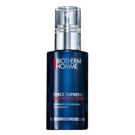 MyChelle Dermaceuticals - Clear Skin Spot Treatment - 0.5 oz.(pack o f 1)