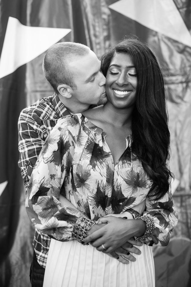 Dallas dating interracial photo 760