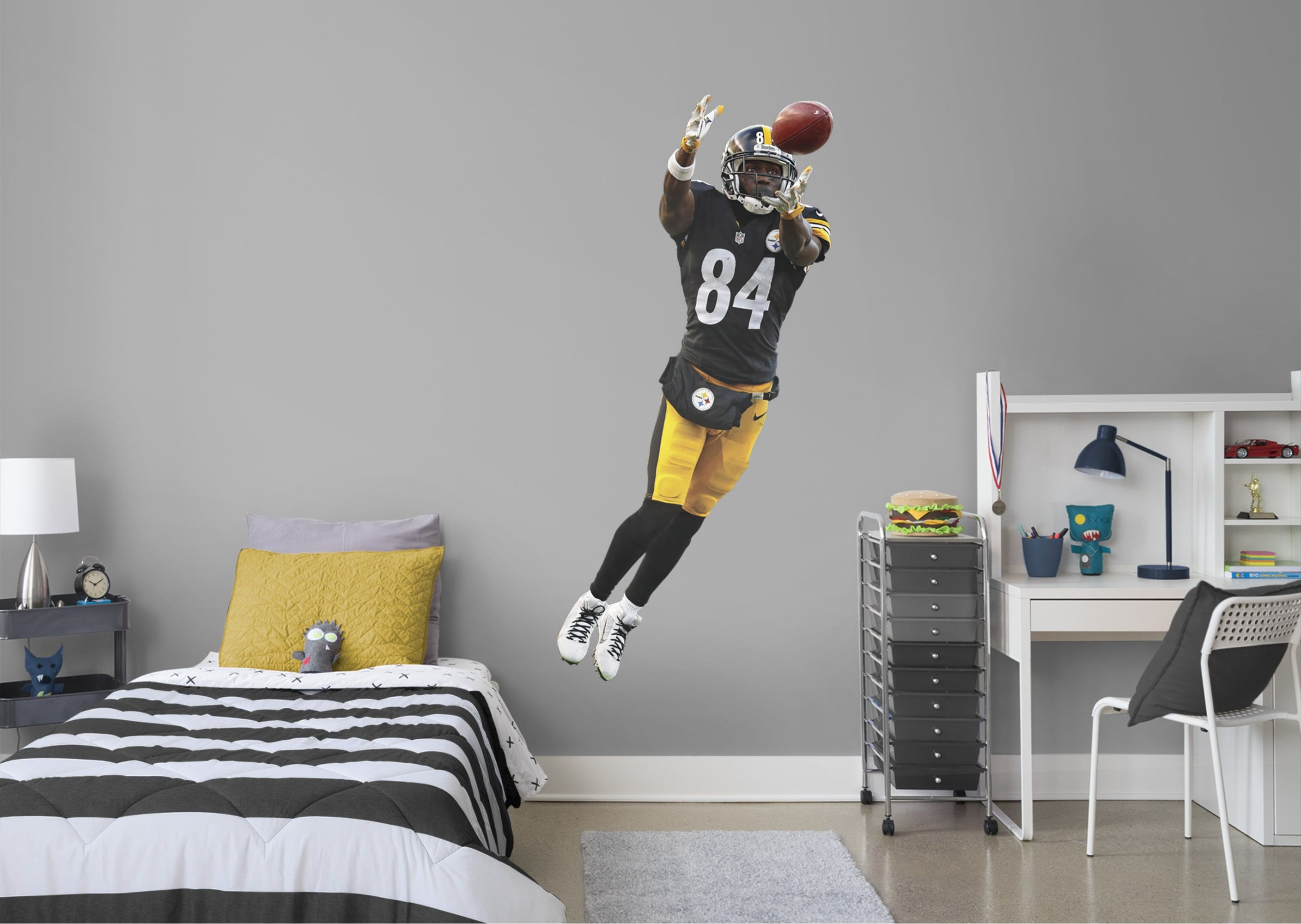 Pin By Shera Ford On Football Pittsburgh Steelers Steelers