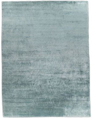 Alexandra Kidd Design Q A With Robyn Cosgrove Reign Of Rugs