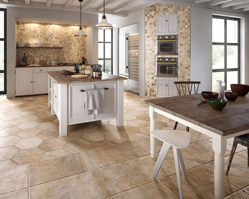 Add Traditional Style To Your Bathroom Kitchen Living Room Or