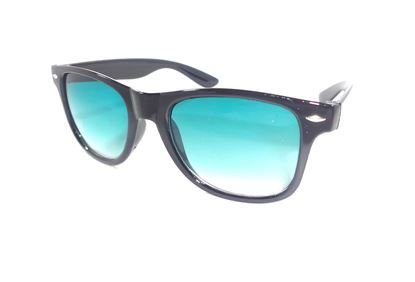 Fibre Wayfarer Shape Sunglass For Men And Woman,