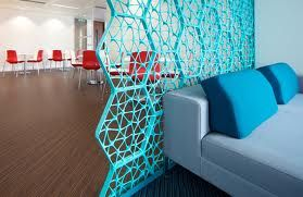3 D Printing Interior Design Google Search Diseno De Espacios