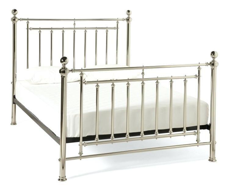 Adorable Super King Metal Bed Frame Figures Ideas Super King Metal
