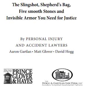 Big Rig Accident Attorney