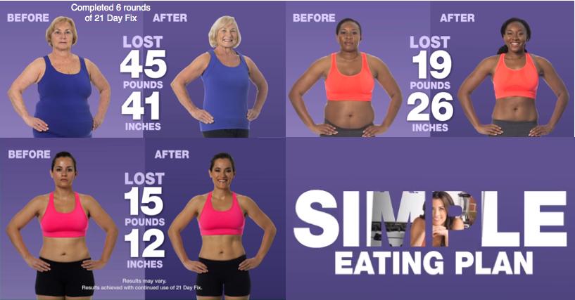 Weight loss pills lose 20 pounds photo 3