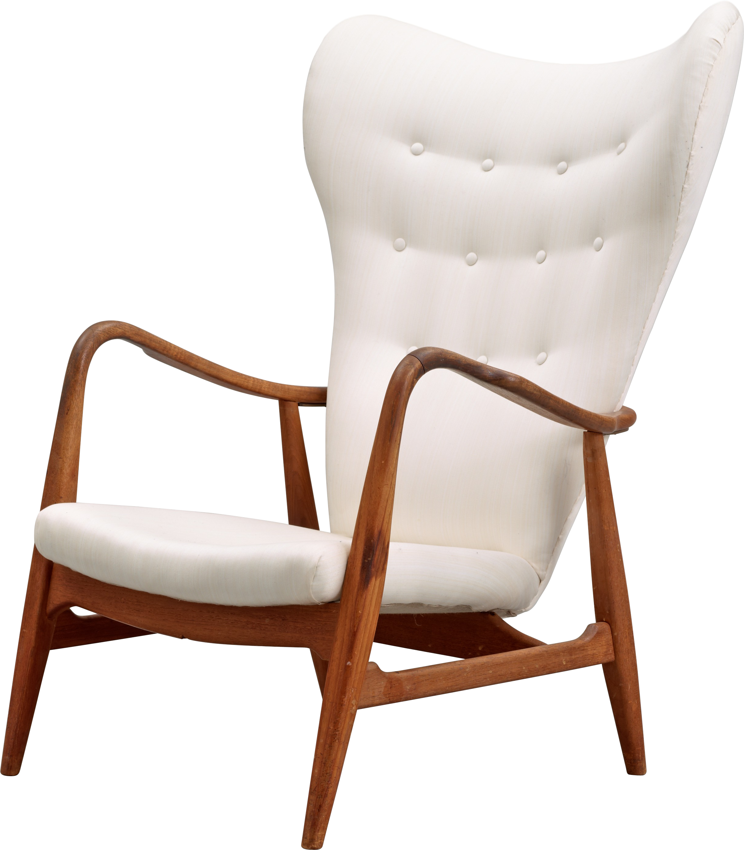 Download Png Image Armchair Png Image Chic Office Chair Lounge Chair Design World Market Chair