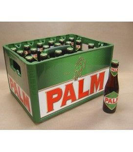 Palm Speciale full crate 24 x 33 cl