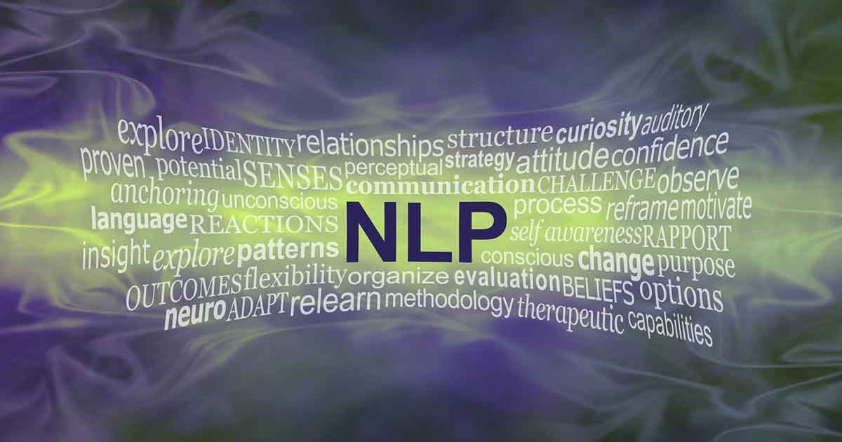 Learn the 10 fundamental presuppositions of NLP and how ...