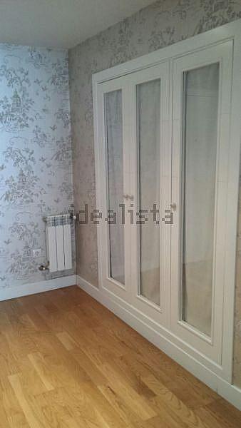 ¿Buscas un Piso en venta en calle Felipe Ii Bueno Monreal, El Porvenir en Sevilla? Este tiene 4 habitaciones y 150 m2 por solo 345.000 €. Entra aquí para informarte y contactar