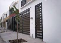 Resultado de imágenes de Google para http://img.clasf.mx/2012/11/08/Herreria-Puertas-Portones-y-mas-20121108214334.jpg