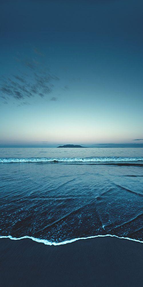 Low Tide Ocean Pictures Ocean Wallpaper Nature Photography