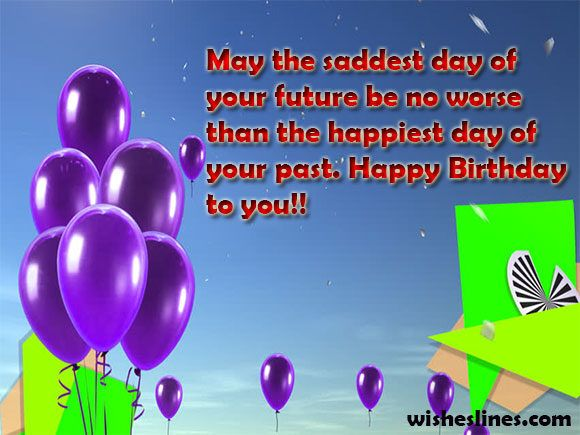 Birthday wishes for cousin sister sweet quotes for your favorite birthday wishes for cousin sister sweet quotes for your favorite sister greetings and messages m4hsunfo