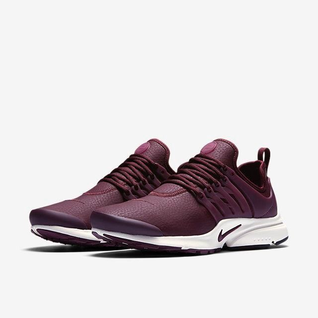 nike and adidas sports shoes online store