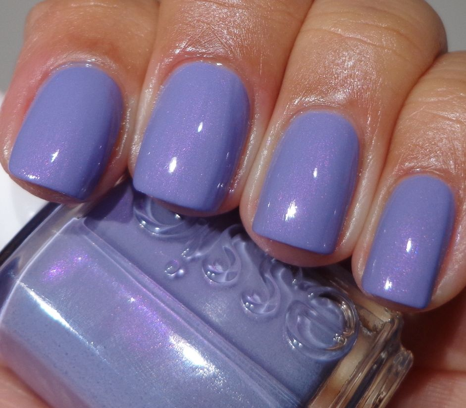 Essie Bridal Collection For 2013 | Bridal collection, Collection and ...