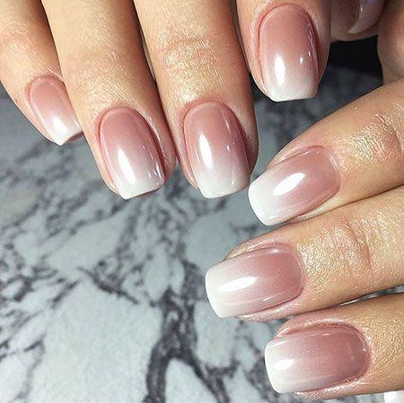 35 ombre nail designs  ombre nail designs sns nails